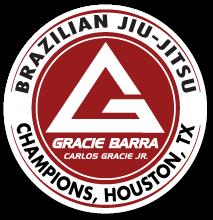 Brazilian Jiu-Jitsu for Everyone